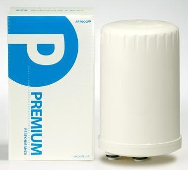 PREMIUM Performance HG Cartridge Filter